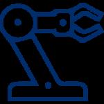 Rozwiązania automatyki