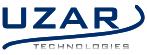 UZAR Technologies